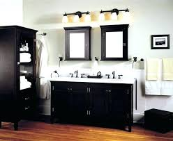 Contemporary Bathroom Vanity Lights Modern Bath Vanity Lighting Led Vanity Lights Modern Bathroom