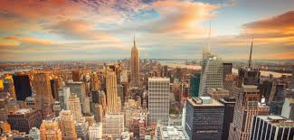 general contractors in new york ny find a new york contractor