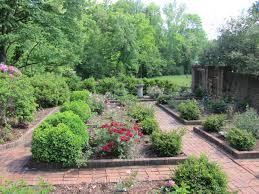 cool rose garden design layout superhomeplan com