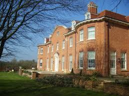 woodlands house bramdean winchester hampshire 06 02661 ful