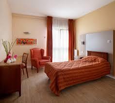acheter une chambre en maison de retraite acheter une chambre en maison de retraite maison design