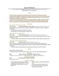 resume sample photo for nursing assistant images best objective 17
