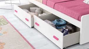 chambre complete enfant fille chambre complète enfant avec lit bibliothèque glicerio so nuit