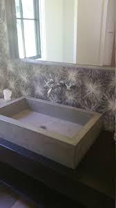 Sink Design by 89 Best Stogs Concrete Design Images On Pinterest Concrete