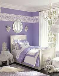 girls purple bedroom ideas bedroom girl purple bedroom ideas teenage girl bedroom ideas