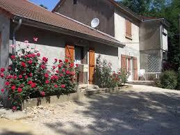 chambre d hote luxembourg suisse luxury le liban en maisons chambre d hôtes la martenne