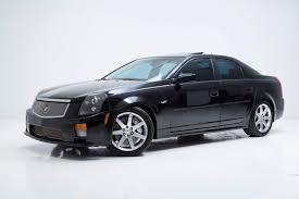 2005 cadillac cts v supercharged built motor u0026 cammed carrollton