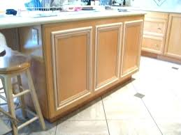 Trim For Cabinet Doors Curved Kitchen Cabinet Doors Curved Cabinet Door Handles