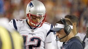 Tom Brady Omaha Meme - twitter reacts to tom brady losing his mind yardbarker com