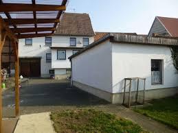 Haus Zum Kauf Haus Kaufen Athenstedt Häuser Kaufen In Harz Kreis Athenstedt