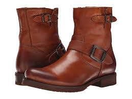 womens boots size 8 amazon com frye womens closed toe fashion boots ankle