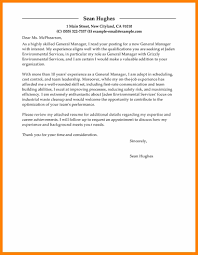 general purpose cover letter free resume samples australia example
