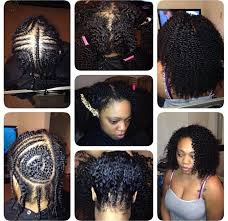 the best sew in human hair why the vixen sew in is the next best thing for weave wearing