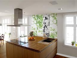 modular kitchen designer appliances ceiling windows concrete floor designer kitchens
