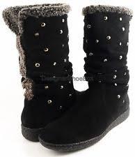 Stuart Weitzman Comfort Stuart Weitzman Comfort Suede Medium B M Shoes For Women Ebay
