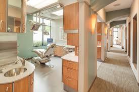 office design dentist office design singular image concept
