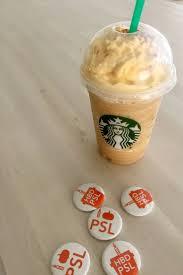 Pumpkin Frappuccino Starbucks Caffeine by 256 Best Taste Tests Images On Pinterest Popsugar Food Pumpkins