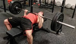 Bench Press Wide Or Narrow Grip Muscular Strength Articles