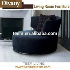 Inflatable Chair And Ottoman by Inflatable Corner Sofa Inflatable Corner Sofa Suppliers And