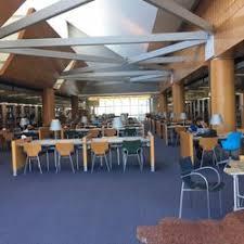 Interior Decorator San Jose San Jose State University 289 Photos U0026 296 Reviews Colleges