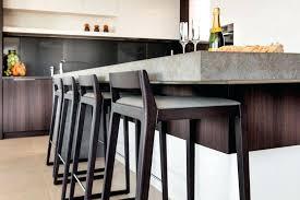 bar stool kitchen island bar stool upholstered kitchen bar chairs gray kitchen