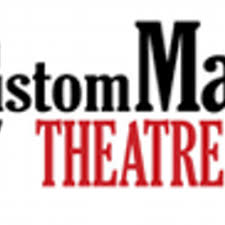custom made theatre custommadesf