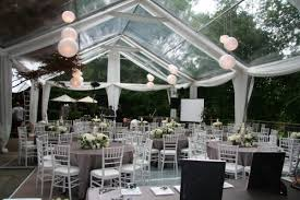 inexpensive wedding venues in maine inexpensive wedding venues in maine 28 images 30 fabulous