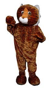 cougar halloween costume buy puma cougar mascot costume 43702