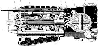 Porsche 944 Engine Wiring Diagram Porsche Porsche 944 Drivetrain Diagram Porsche Free Automotive