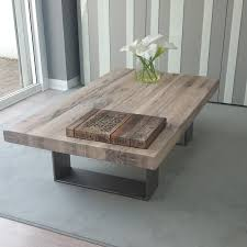 Ottoman Tables Awesome Ottoman Coffee Table 0 Coffee Table Weathered Wood Coffee
