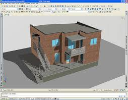 vidio tutorial autocad 2007 new 3d power in autocad and how to get it cadalyst