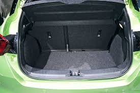 nissan micra warning lights new nissan micra 2018 2019 u2013 5 generation compact hatchback cars