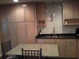 refinishing pickled oak cabinets furniture pickled oak cabinets southern craft cabinets