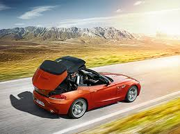 rent bmw munich bmw z4 roadster rental munich convertible sports car hire munich