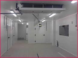 chambre froide industrielle prix 12 beau chambre froide industrielle prix photos zeen snoowbegh