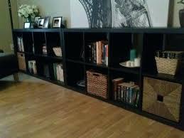 horizontal bookcase ikea u2013 ellenberkovitch co