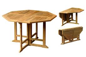 Wholesale Table And Chairs Dining Table Octagonal Dining Table For Sale And Chairs Uk