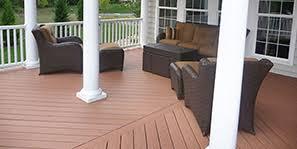 moistureshield composite decking composite deck materials