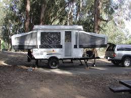 jayco pop up camper for sale jayco pop up camper rvs rvtrader com