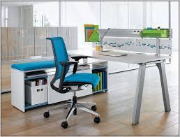 Colorful Desk Chairs Design Ideas Small Desk Chairs For Small Spaces Desk Home Design Ideas Inside