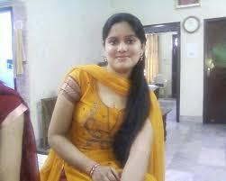 Seeking Locanto Dating Bangalore Locanto Seeking In Bengalore Bangalore