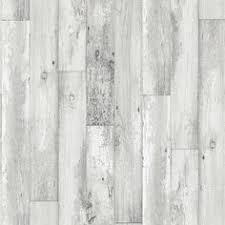 347 20130 grey distressed wood panel heim kitchen bath