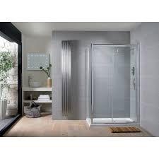 1500 Shower Door Aquadart Venturi 8 Slider 1500 Shower Enclosure Buy At