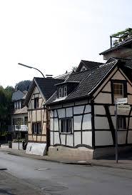 Waldkrankenhaus Bad Godesberg Im Westen U2013 Www Godesberg De