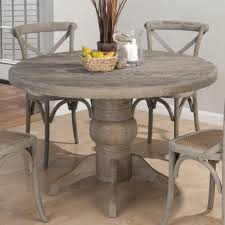 dining tables round grey dining table grey tables and chairs