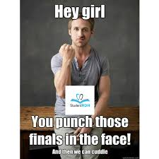 Dental Hygiene Memes - go crush your finals studentrdh dental hygiene board exams