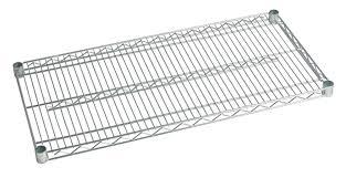 3 Shelf Wire Rack 18