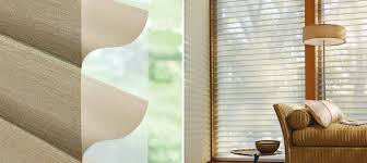 accessories enchanting hunter douglas silhouette for windows