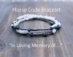 In Memory Of Gifts Personalised In Memory Of Dad Etsy