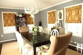 Mixing Dining Room Chairs Mixing Dining Room Chairs Ukraine